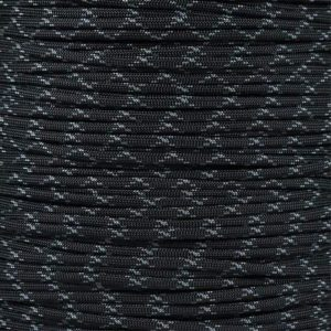 black gray cable