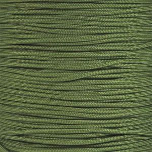 olive cable color