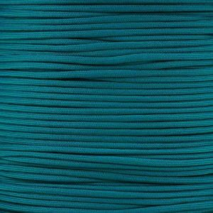teal cable